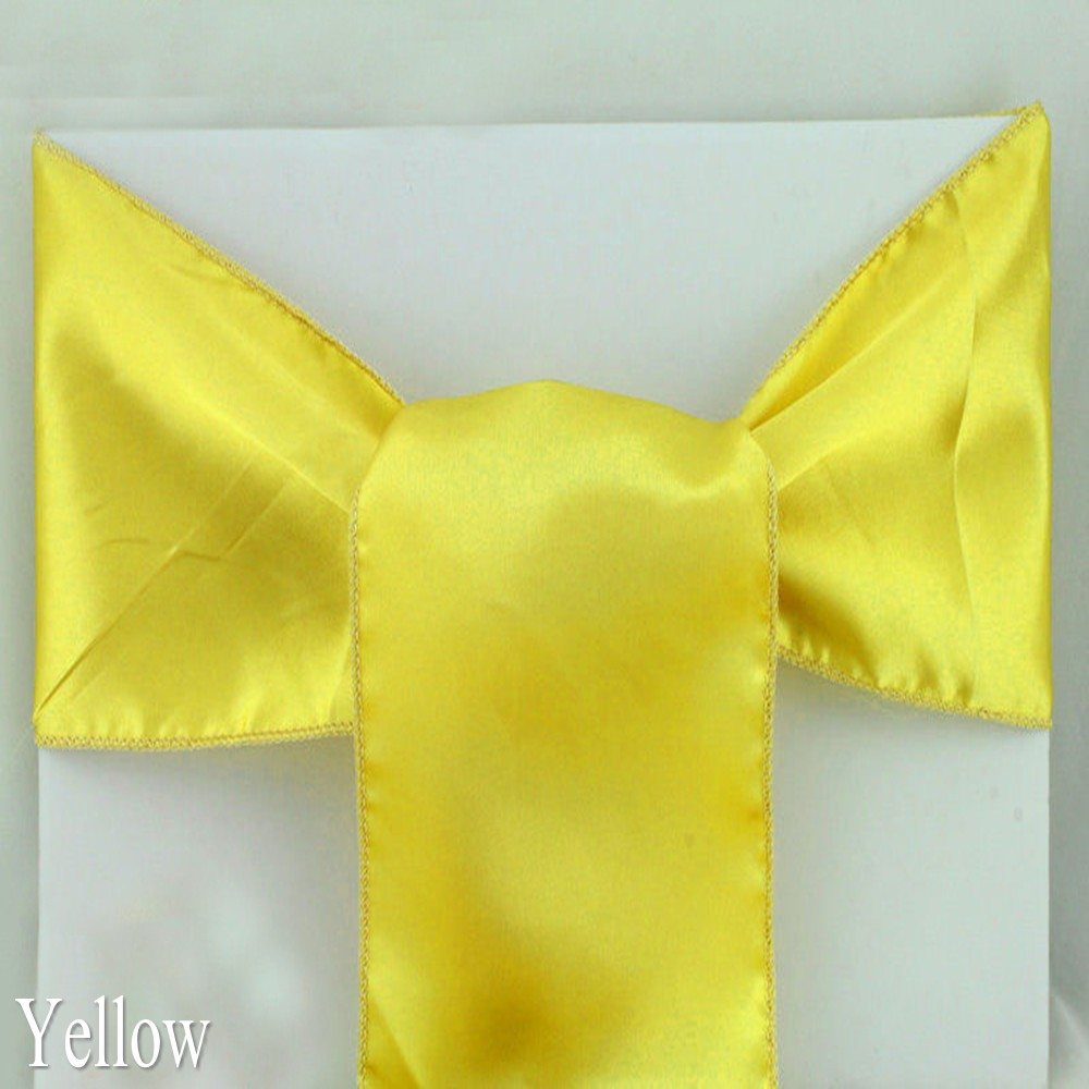yellow__conew1