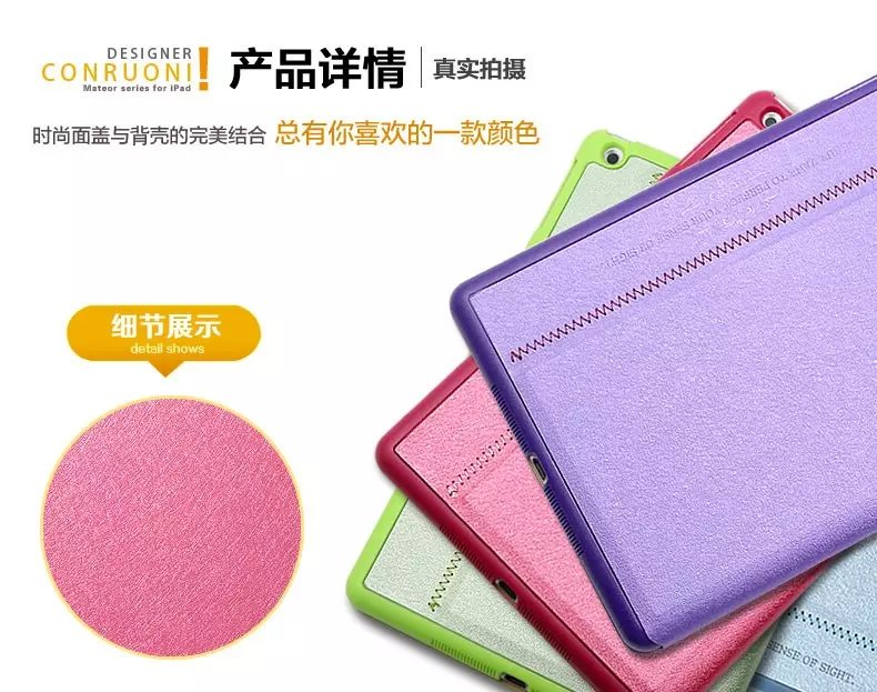 Brand Kaku Silk Pattern Leather Case Flip Cover For Samsung GALAXY Tab 3 Lite 7.0 T110 T111 Tablet Case +Soft Back Cover Case<br><br>Aliexpress