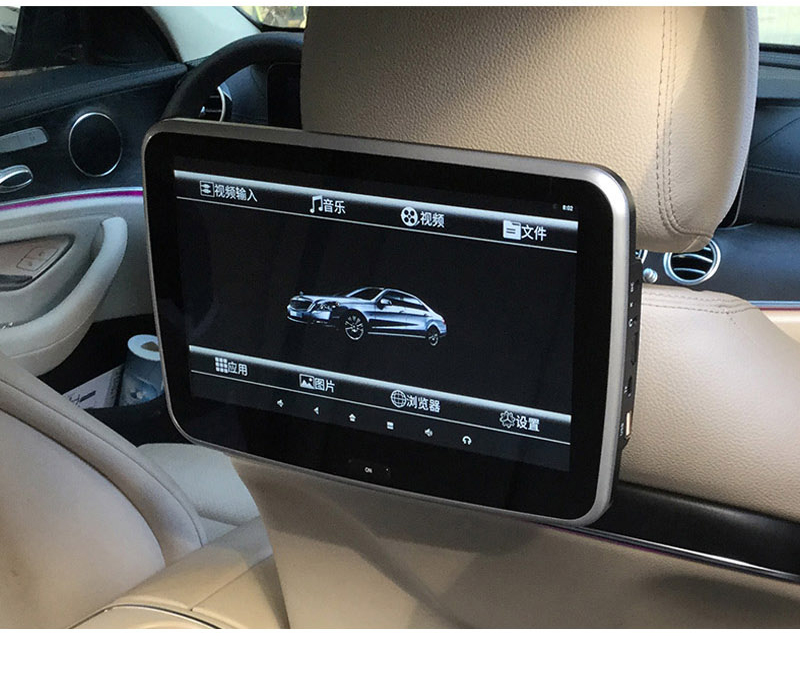 Mercedes-Benz-Android-rear-entertainment-system_20