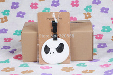 1pcs JACK bag Pendant Travel Name Tag Novelty toys(China)