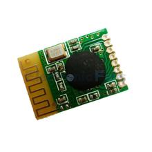 CC2500 IC Wireless RF Transceiver 2.4G Module ISM SPI Demo Code 1.8-3.6V