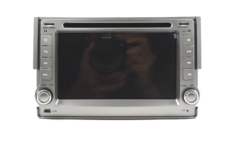 HYUNDAI H1 STAREX ANDROID CAR 2DIN DVD ANDROID8.0 T3 CAR RADIO 4G 32G (1)