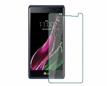 "Buy Tempered Glass Screen Protector Film LG Zero LG Class H740 H650 H650AR H650E F620 F620S F620L 5"" glass Protective Film for $2.47 in AliExpress store"