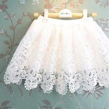 UNIKIDS Fashion girls skirt new style childrens skirts girls tutu skirts kids baby fluffy pettiskirts retail 1pc