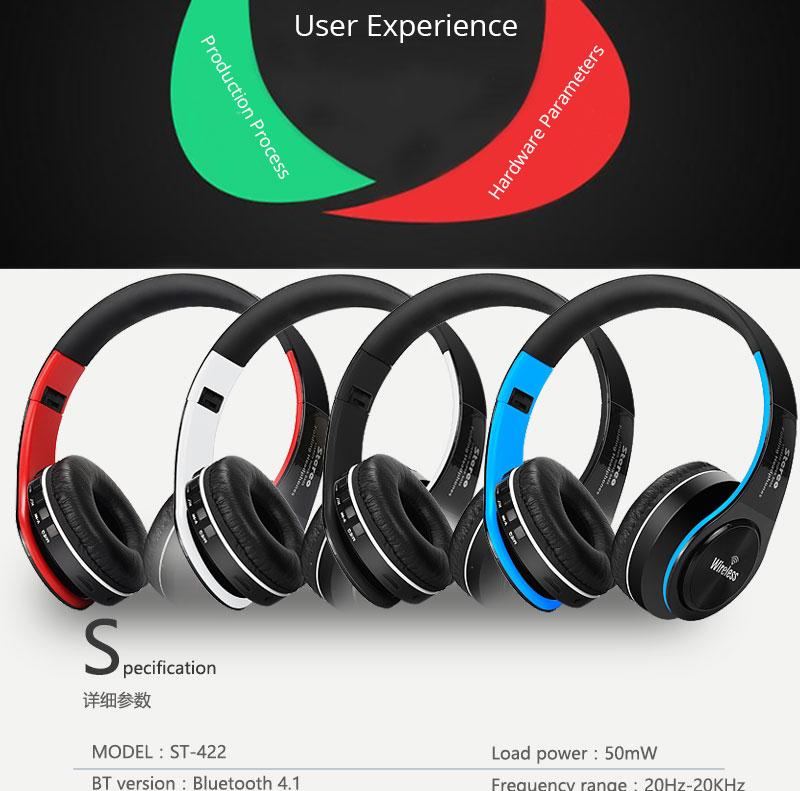 Bluetooth-headphone_11