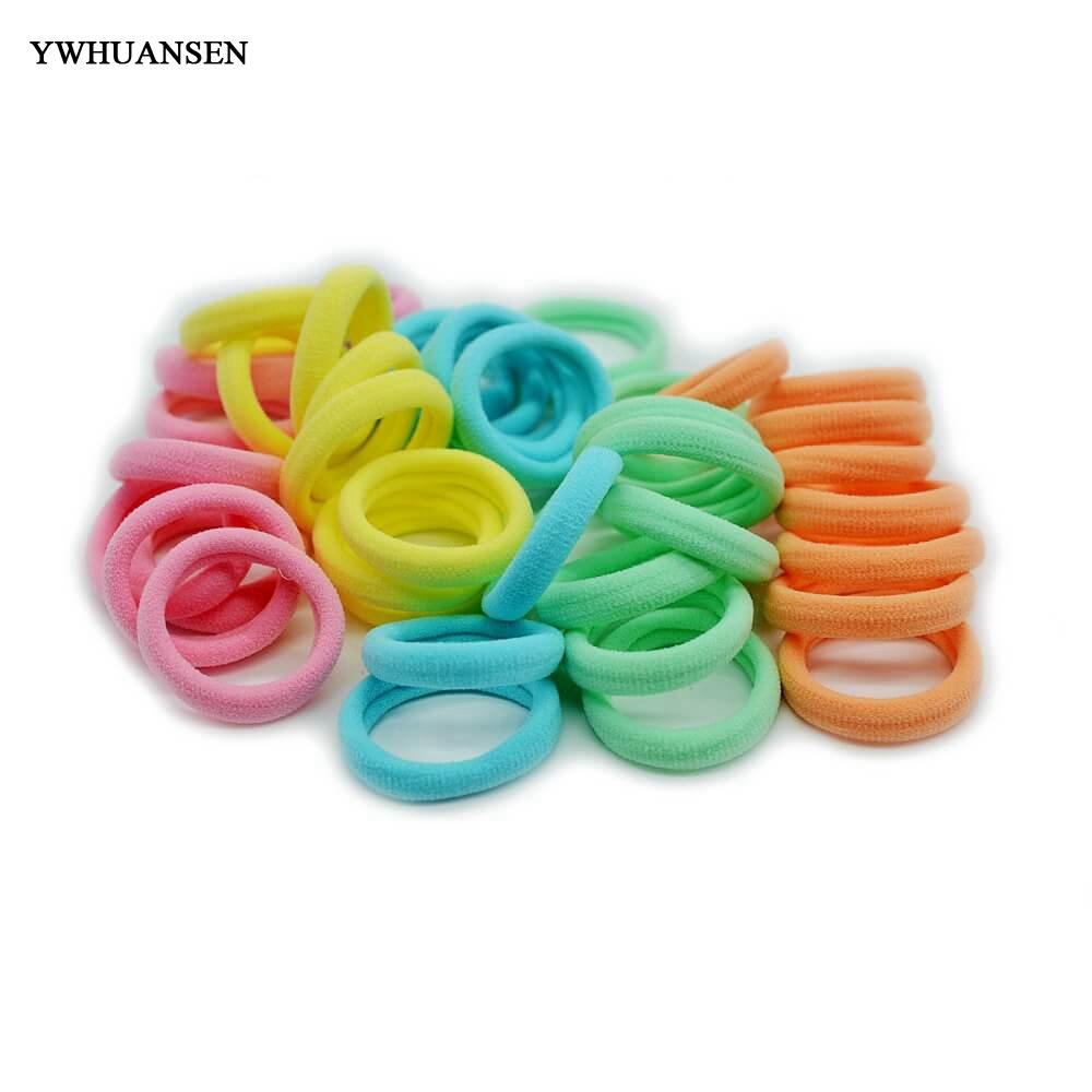 YWHUANSEN_Accessories_4