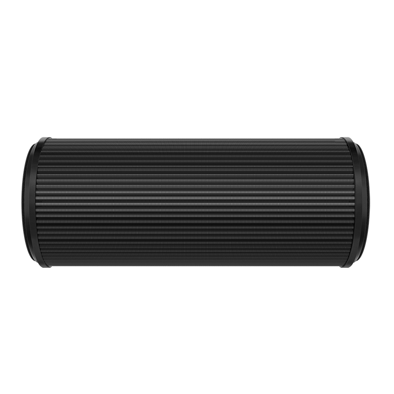 Original-Xiaomi-Car-Air-Purifier-Filter-spare-parts-Activated-carbon-Enhanced-version-Purification-of-formaldehyde-PM2 (1)