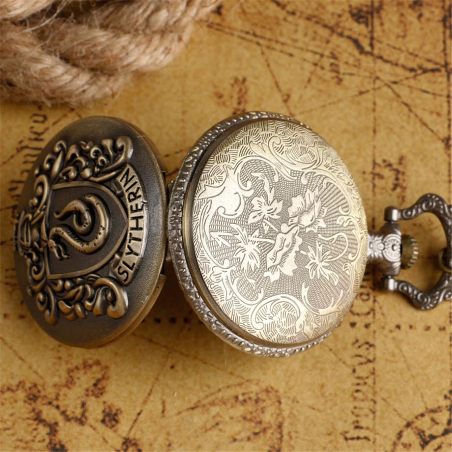 pocket watch steampunk