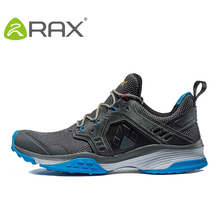 RAX Latest running shoes for Men Sneakers Women Running Shoes Men Trainers Outdoor Athletic Sport Shoes zapatillas Hombre