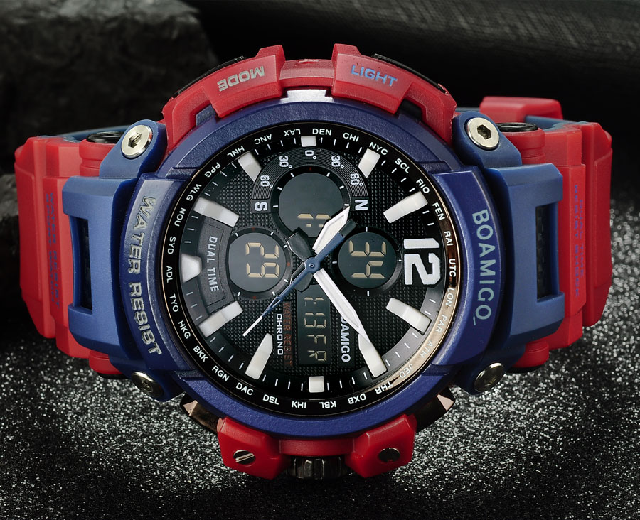 F5109red-blue_12