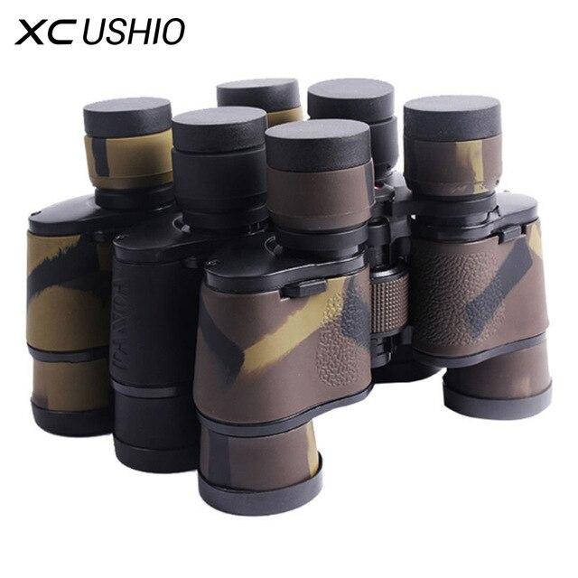 CS8-009 8x40 (9)