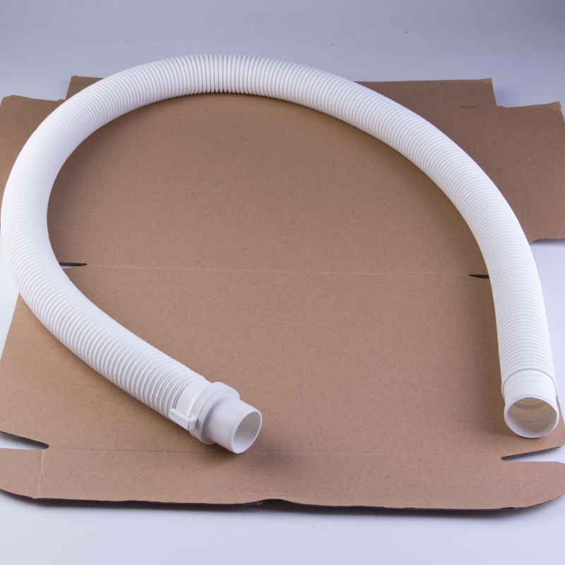 1.25 M Washing machine drains hose