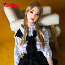 New 168cm Metal Skeleton Sex Doll Real Silicone Sex Dolls Real Doll Sex Toy Rubber Woman Sex Shop Oral Anal Vagina Boneca Sexual
