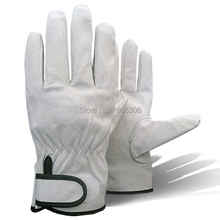 High quality mens motorcycle gloves wholesale work gloves import china products safety glove