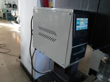 20khz 2600W vertical ultrasonic welding generator,2600W Ultrasonic Welding Generator Manufacturer(China)