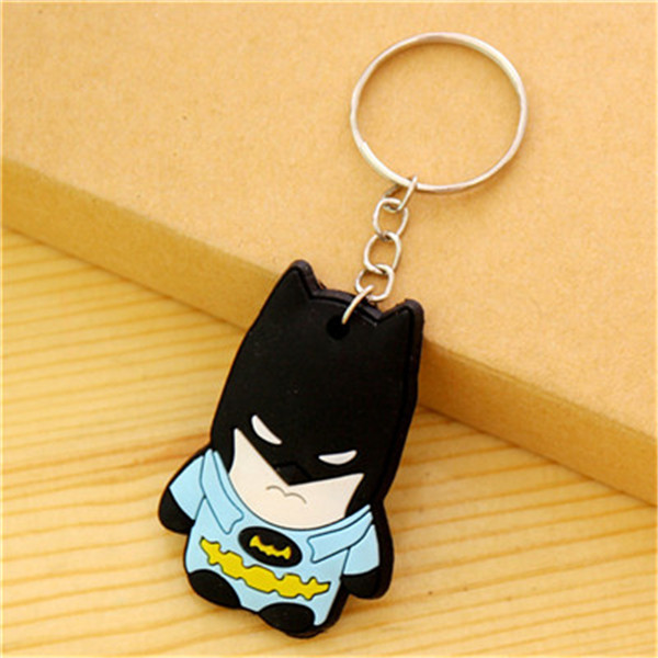 1PCS-Lovely-Animal-Cartoon-The-Avengers-Hello-Kitty-Silicone-Key-ring-Keychain-Backpack-Accessories-Key-chains.jpg_640x640 (2)