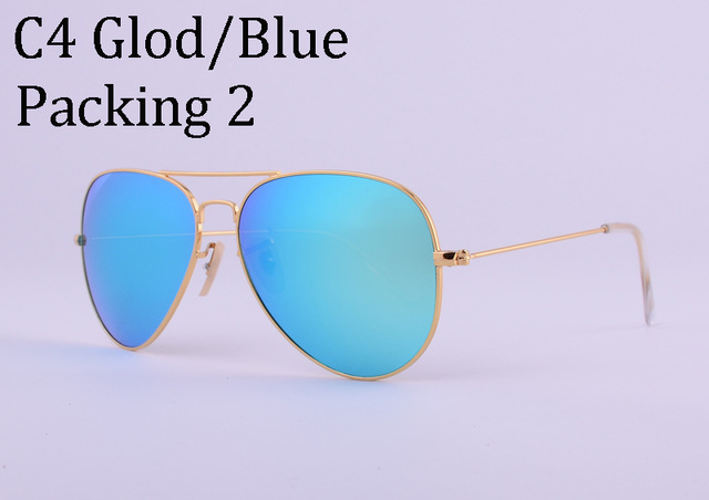 lvvkee-Luxury-Brand-hot-Pilot-aviator-sunglasses-women-2017-Men-glass-lens-Anti-glare-driving-glasses.jpg_640x640 (7)