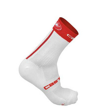 High quality Professional brand sport socks Breathable Road Mountain Bike and Racing Cycling Socks