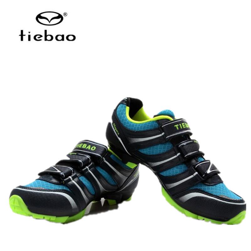 HTB1P0CaQpXXXXXCapXXq6xXFXXX1 - Tiebao MTB Cycling Shoes 2018 For Men Women Outdoor Sports Shoes Breathable Mesh Mountain Bike Shoes zapatillas deportivas mujer