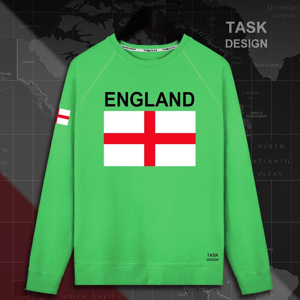 HNat_England02_MA01green