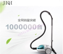 JIQI Puppy vacuum cleaner home powerful hand-held large power small ultra quiet in addition to mite carpet machine