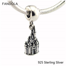 buy cinderella castle jewelry and get free shipping on aliexpress com
