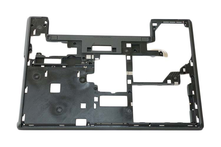 ThinkPad Lenovo T440p notebook host under the cover of the D shell and the bottom of the original 04X5400<br>