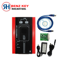 Hot Sell for Mercedes Benz Key Programmer Program the key for Mercedes A-klasa, E210 ,ML320, W140, Gelenvagen with PCF7935 chip