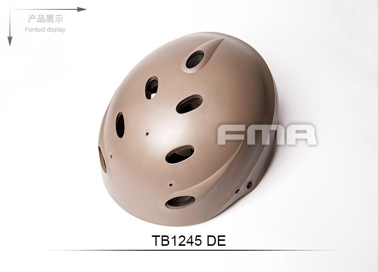 fma TB1245 DE 7