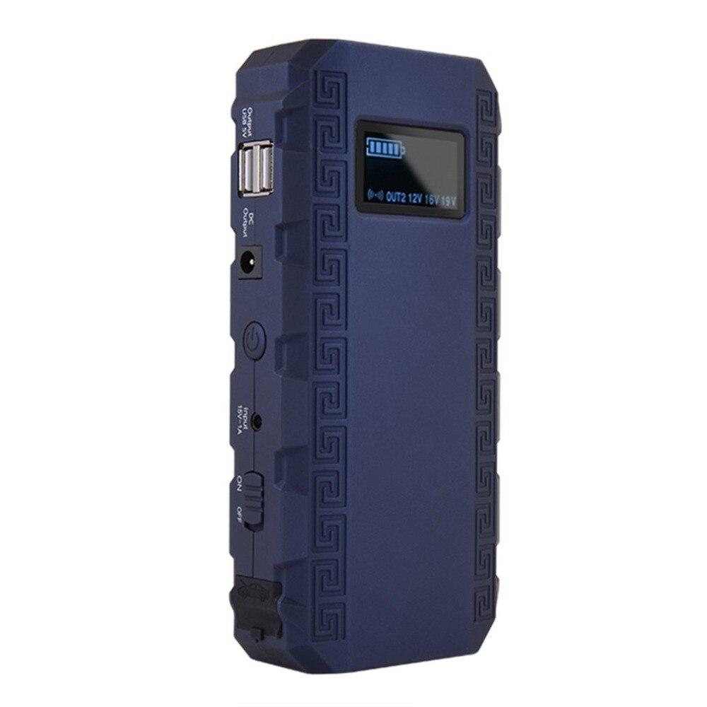 ZQ491300-D-9-1