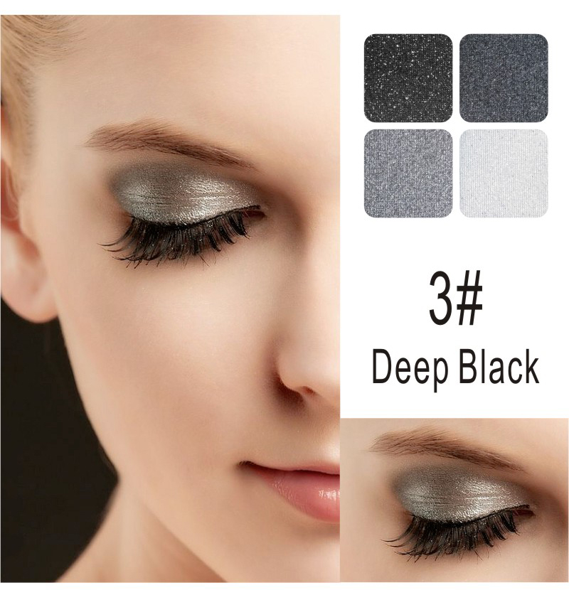 HENLICS-Bright-Shining-Eyeshadow-Palette-with-Eyeshadow-Brush-4-Colors-Per-Set-Glitter-Eye-Shadow-for-Eyes-Makeup-Cosmetics-(6)_03