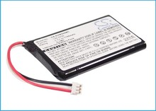 Discount Camera Battery For  DIGITAL ALLY DV-500ULTRA,DVB-500,DVM-500 Plus,DVM-500PL,DVM-750  (P/N 135-0036 )