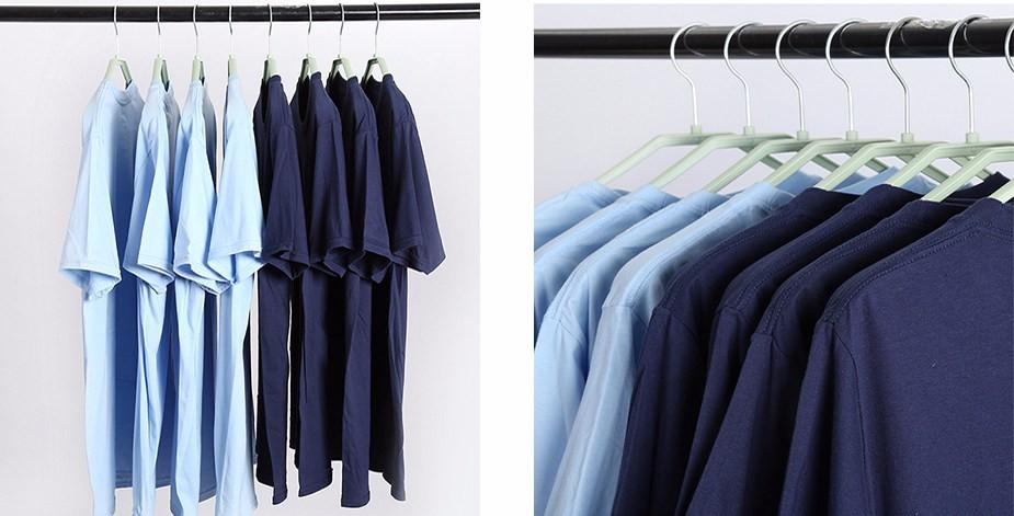 HTB1P143d9 I8KJjy0Foq6yFnVXa6 - cotton casual pug life mens t shirts top quality fashion short sleeve men tshirt men's tee shirts tops men T-shirt 2017 T01