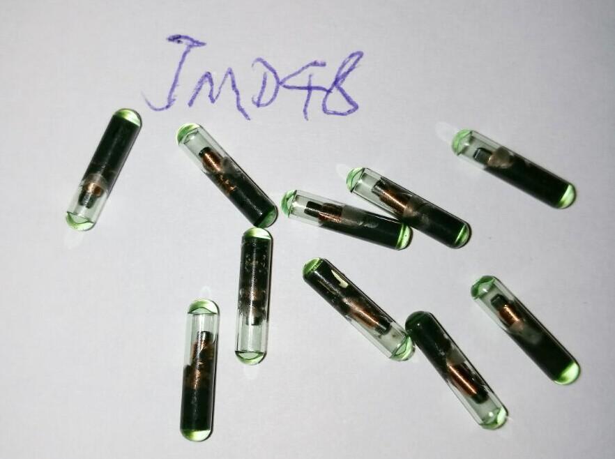 jmd48 (4)