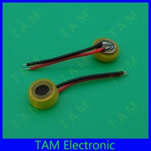 50pcs/lot New replacement microphone For Jiayu G1 G2 G3 G2S s cell phone Component for Repair
