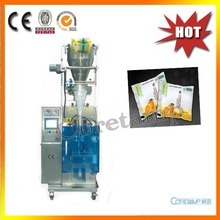 ZV-240L Automatic Juice Pouch Packing Machine(China)