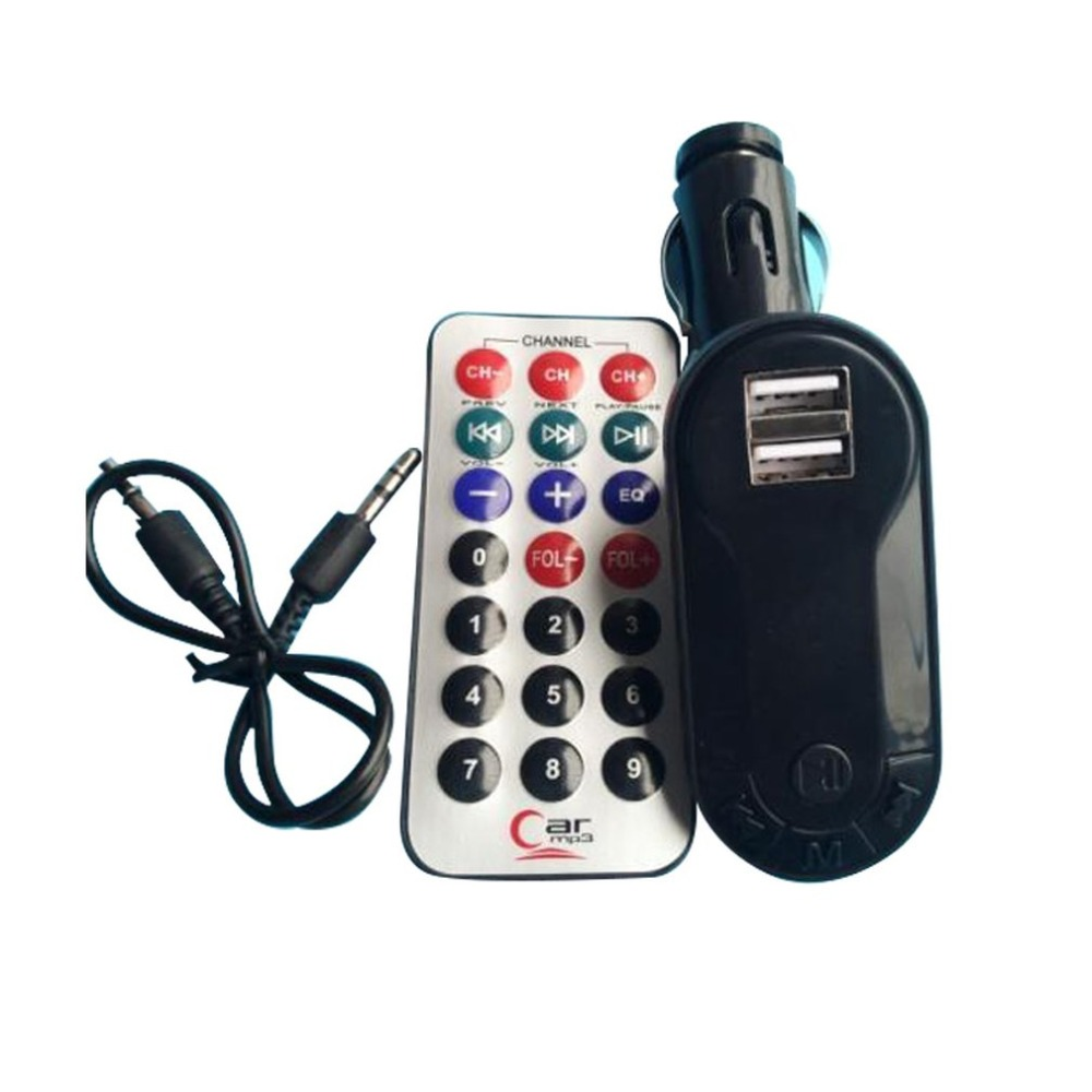 QP321001-C-7-1