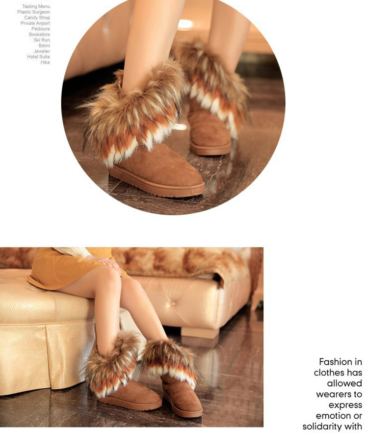 fashion women boots (9)