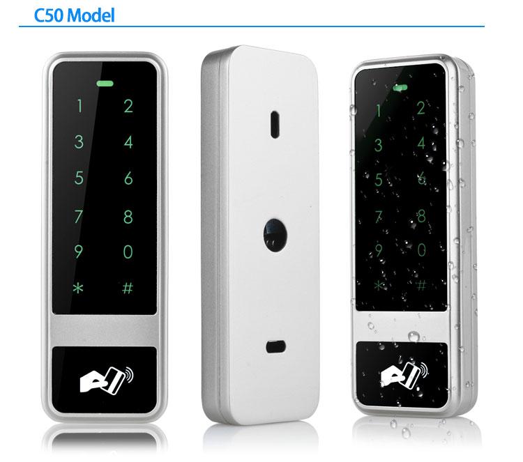 C10~C60-C86--_24