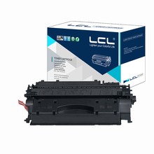 Buy LCL 119 3479B001AA 719 CRG719 519 CRG-519 (1-Pack Black) Toner Cartridge Compatible Canon LBP6300dn/LBP6650dn/MF5870dn for $15.59 in AliExpress store
