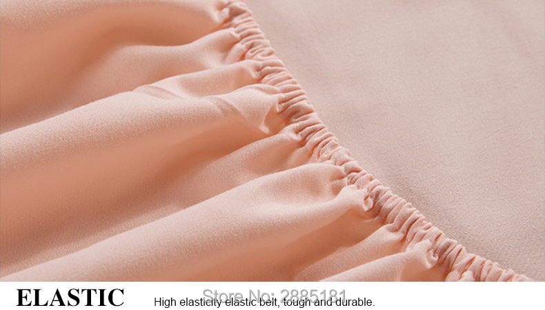 1Solid-Bed-Cover-790_13