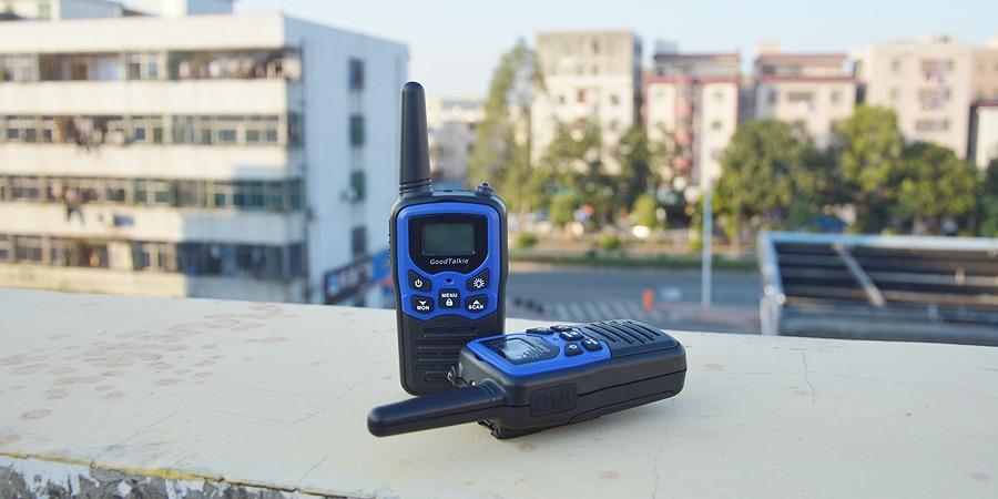 walkie-talkie-T5-1