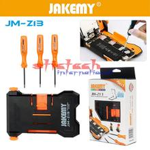 by dhl 20set Jakemy JM-Z13 Adjustable Fixed Screen Repair Holder for iPhone 6s 6 Plus Teardown Work Fixture & PCB Holder Clamp