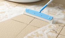New Material Home Clean Broom Bathroom Floor Windscreen Wiper