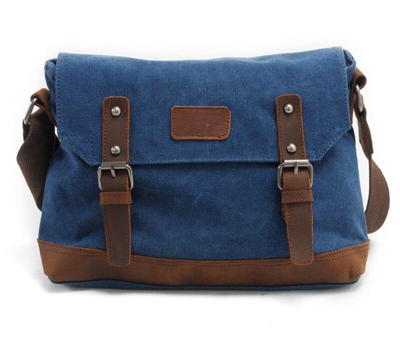 male bag (12)