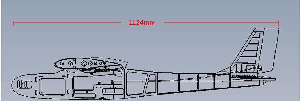 T40-7