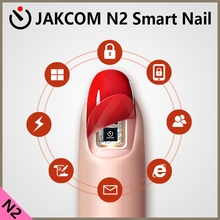 Jakcom N2 Smart Nail New Product Of Radio Tv Broadcasting Equipment As Radio Tnc Rtl2832 For   R820T2 Iptv Subscription 1 Year