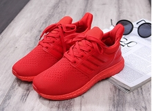 2017 New Breathable  women's Sports Breathable Cushioning Fly woven Running Shoes Outdoor Sneakers Comfortable Walking Shoes