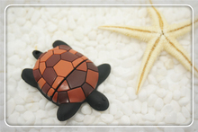 cartoon animal Tortoise 4GB 8GB 16GB 32GB Turtle USB Flash Drive Memory Card Stick Thumb/Car/Pendrive Key U Disk/creative Gift(China)