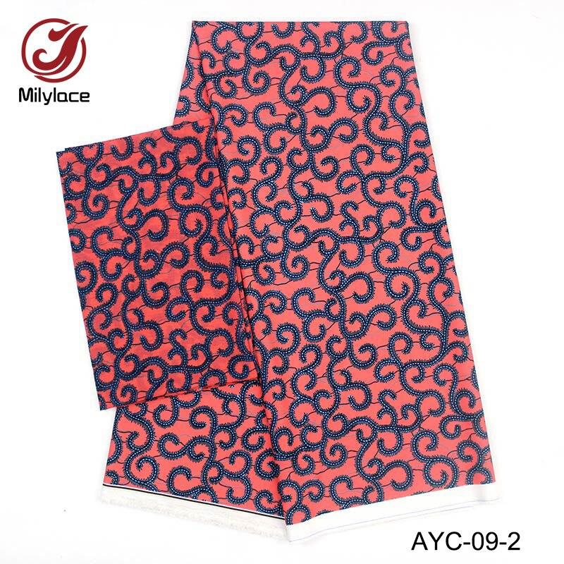 AYC-09-2